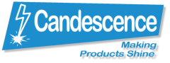 Candescence Logo Graphic